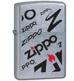 Dating zippo lighter bokser