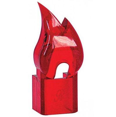 Zippo Lighters Flame collectors disp...